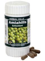 Alfalfa 100 gm Powder Green Food Alfalfa 6