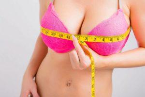 breast enlarger